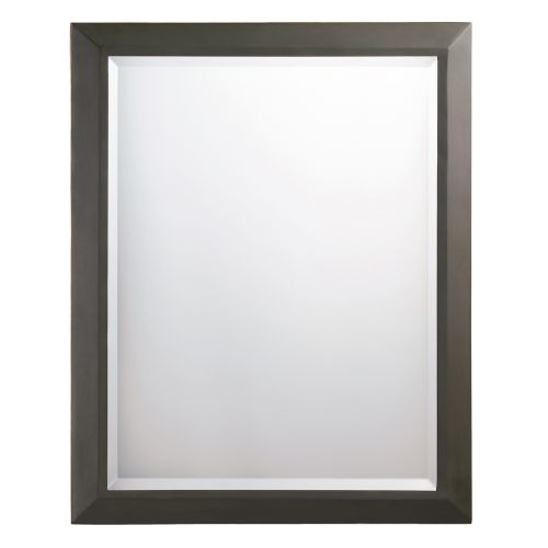 Miroir KICHLER 10