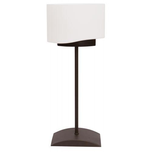 Lampe de table SIGNATURE 1
