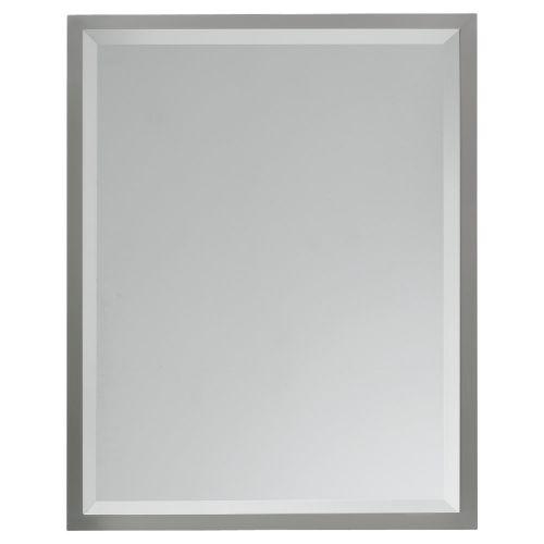 Miroir HALLIE