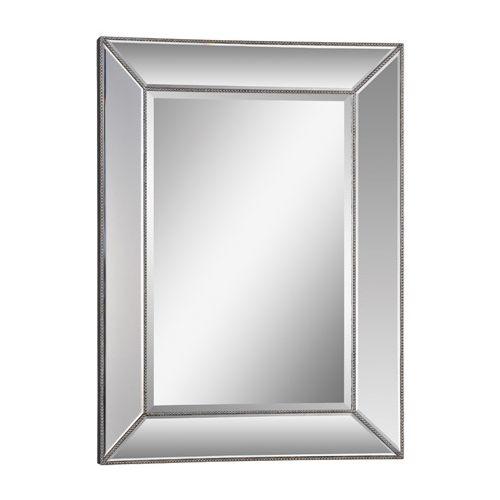 Miroir WHITNEY