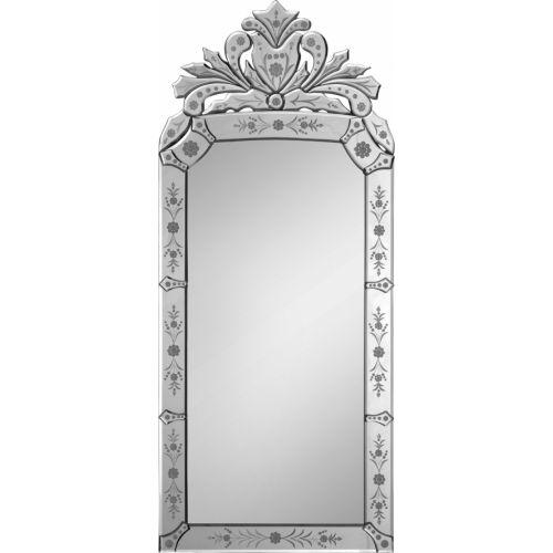Miroir AEERA