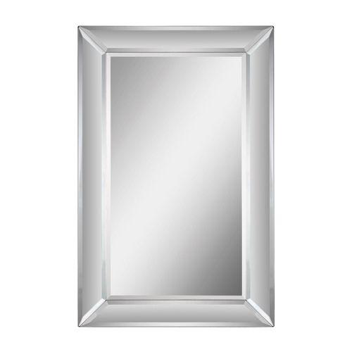 Miroir AUBREY