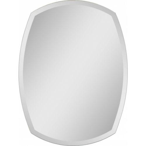 Miroir REN