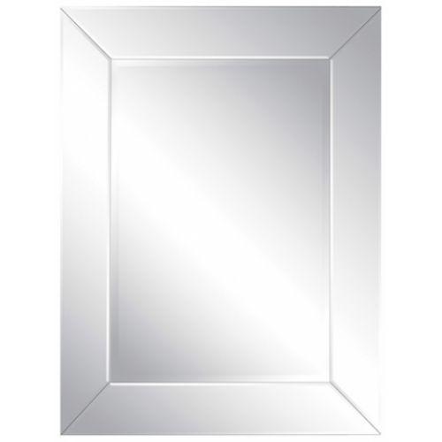 Miroir TRIBECA