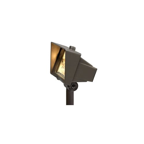 Luminaire de jardin HINKLEY 15