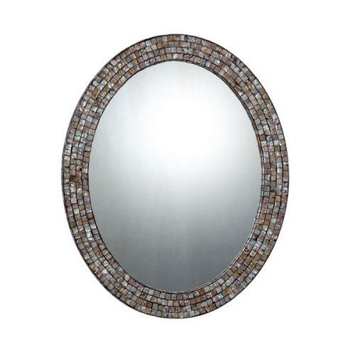 Miroir STERLING