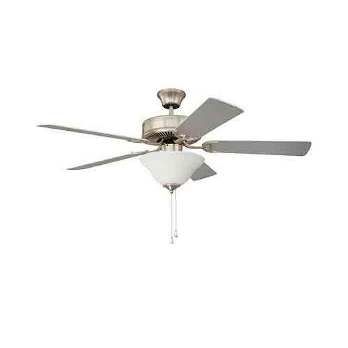 Ventilateur TRIOPOLI