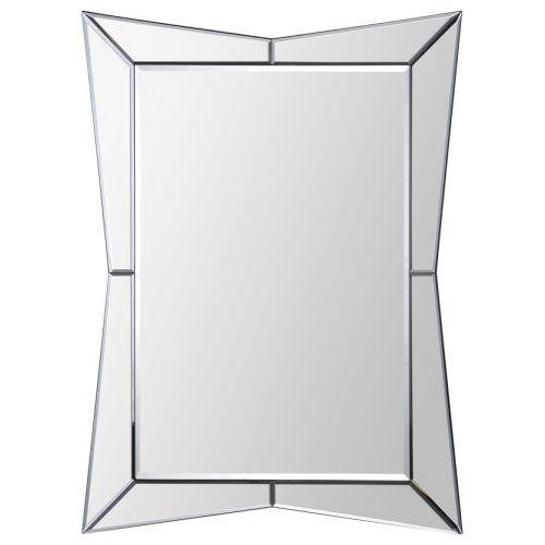 Miroir MERRITT