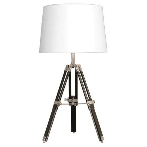 Lampe de table DEMESA