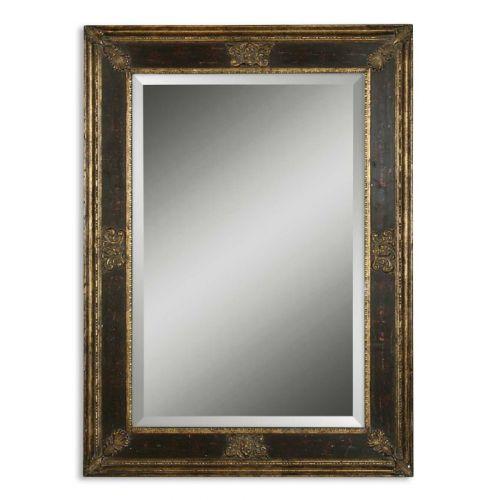 Miroir CADENCE