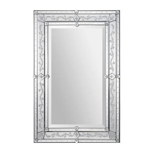 Miroir VINCENZO