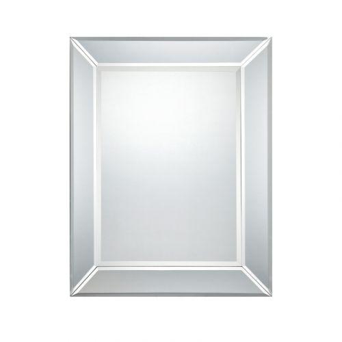Miroir CARRIGAN