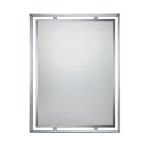 Miroir RITZ