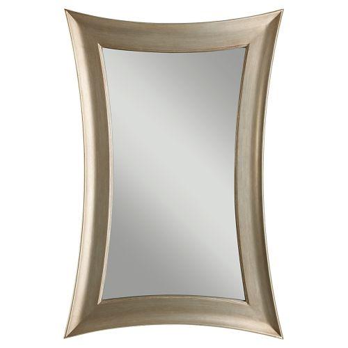 Miroir GEORGETTE