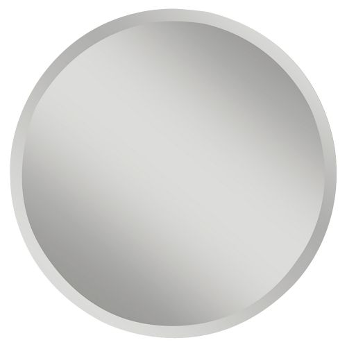 Miroir INFINITY