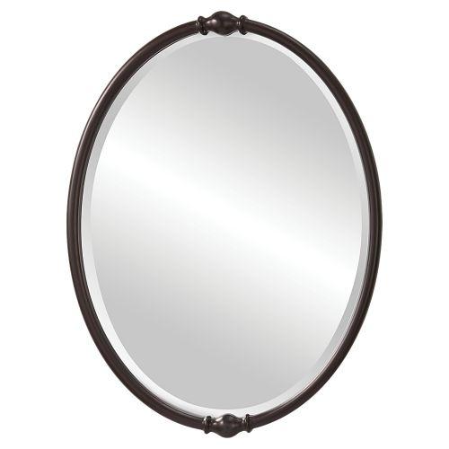 Miroir JACKIE