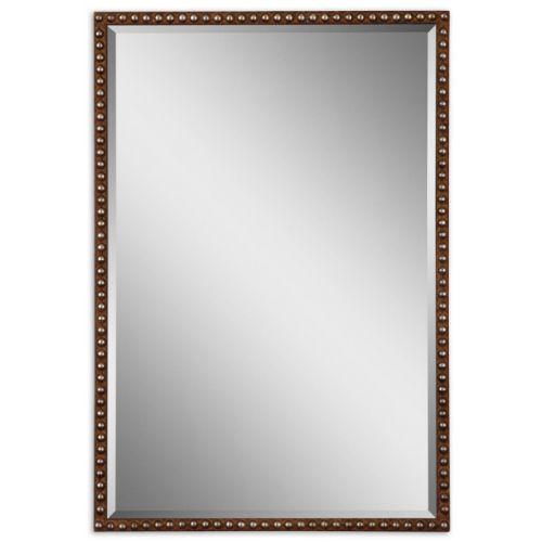 Miroir TEMPE