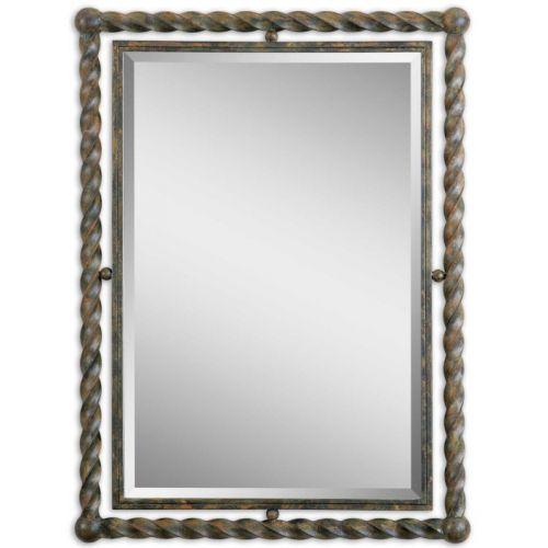 Miroir GARRICK