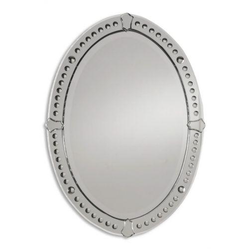 Miroir GRAZIANO