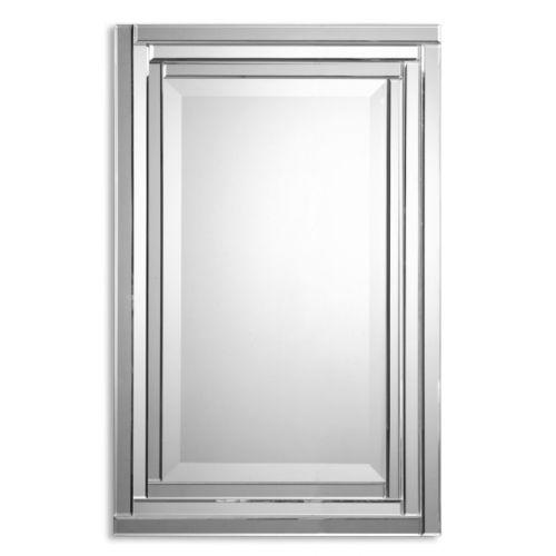 Miroir ALANNA