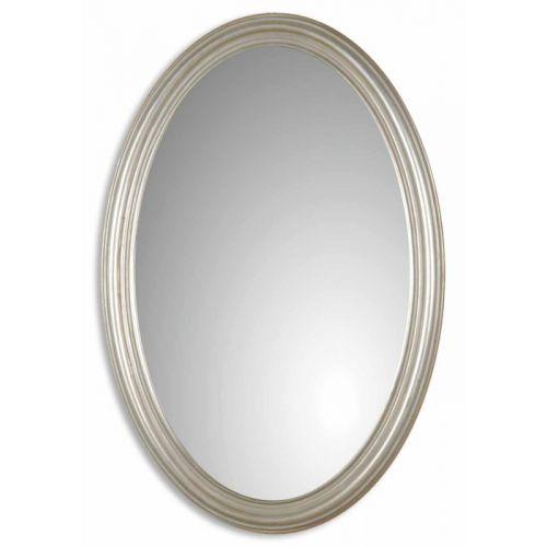 Miroir FRANKLIN OVAL