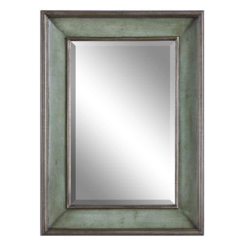 Miroir OGDEN BLUE