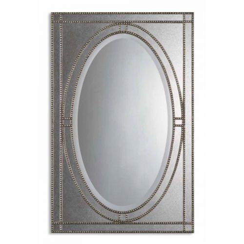 Miroir EARNESTINE