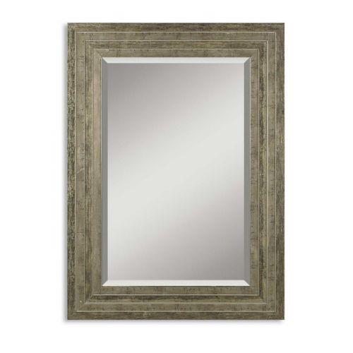 Miroir HALLMAR