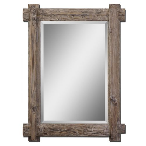 Miroir CLAUDIO