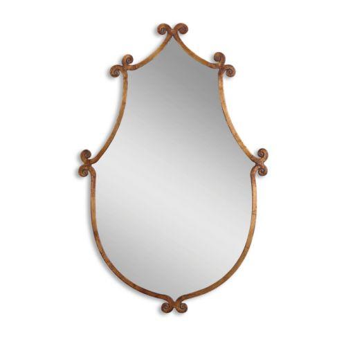 Miroir ALBLENAY