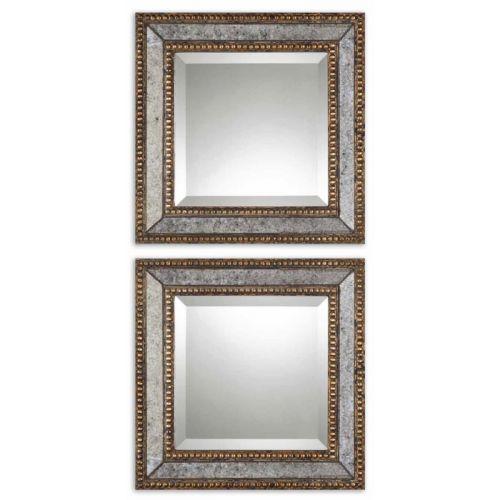 Miroir NORLINA