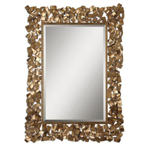 Miroir CAPULIN