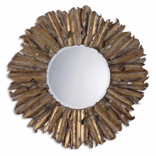 Miroir HEMANI