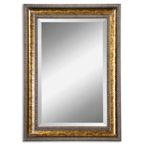 Miroir SINATRA