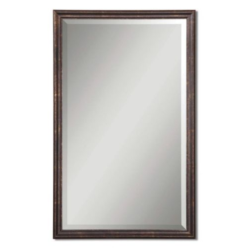 Miroir RENZO