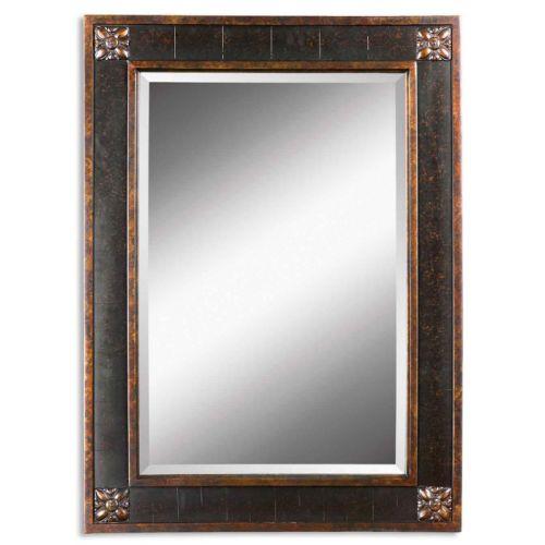 Miroir BERGAMO