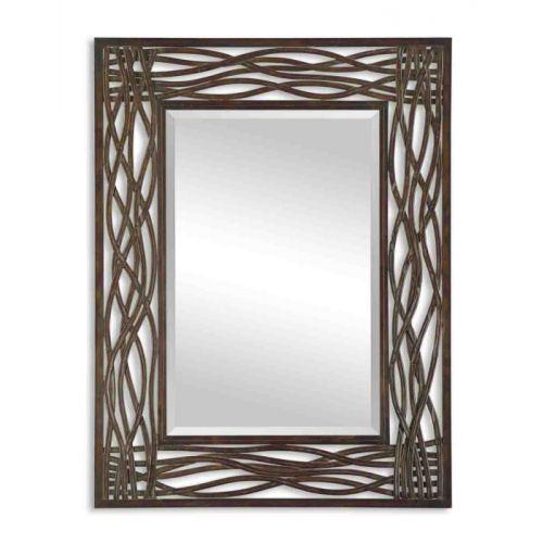 Miroir DORIGRASS