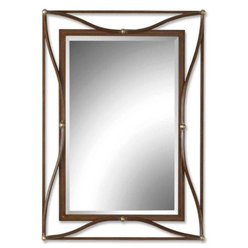 Miroir THIERRY