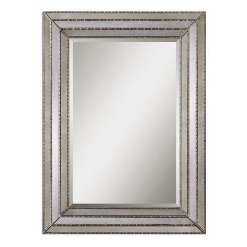 Miroir SEYMOUR