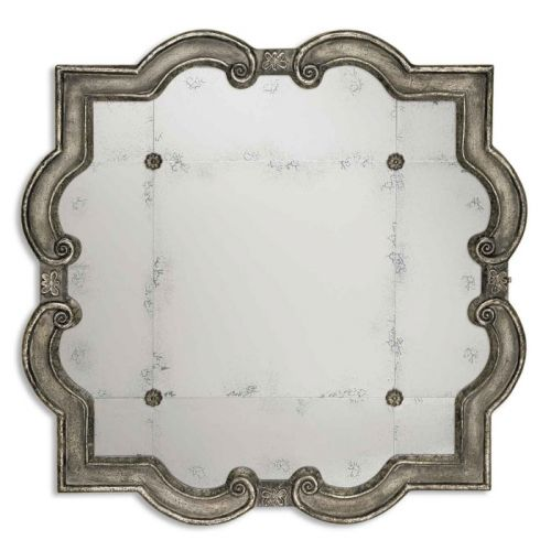 Miroir PRISCA