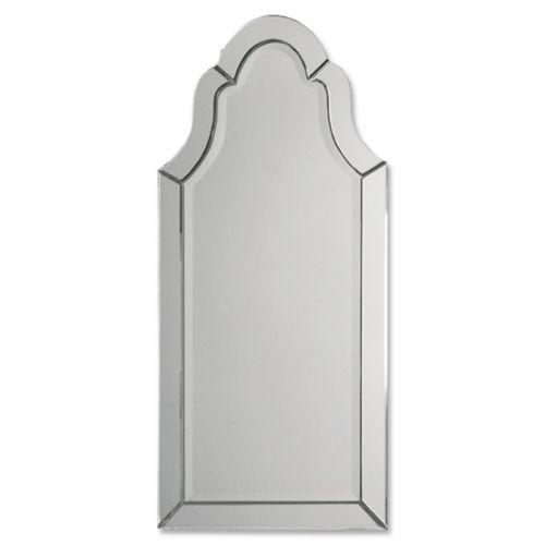 Miroir HOVAN