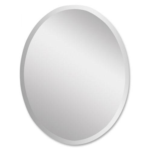 Miroir LARGE