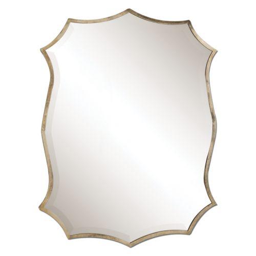 Miroir MIGIANA