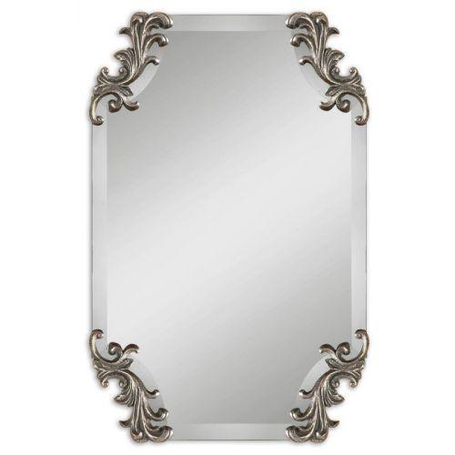 Miroir ANDRETTA