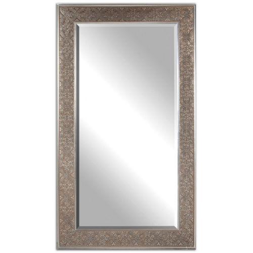 Miroir VILLATA