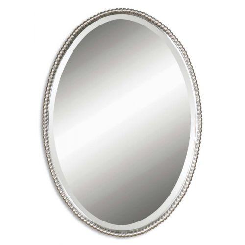 Miroir SHERISE