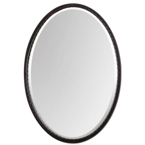 Miroir CASALINA