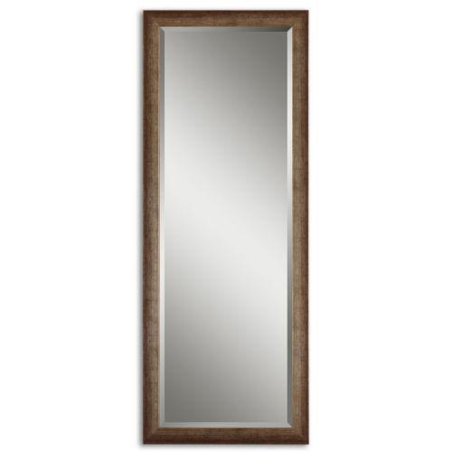 Miroir LAWRENCE