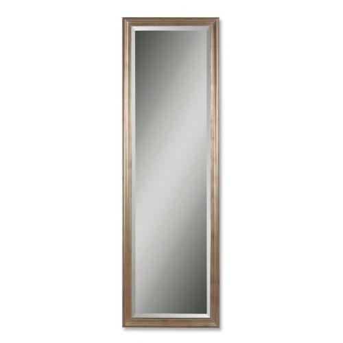 Miroir PETITE HEKMAN