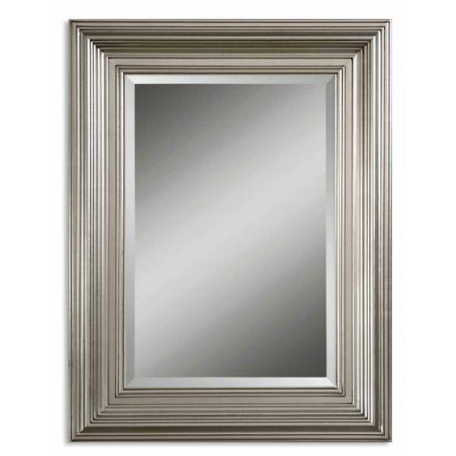 Miroir MARIO